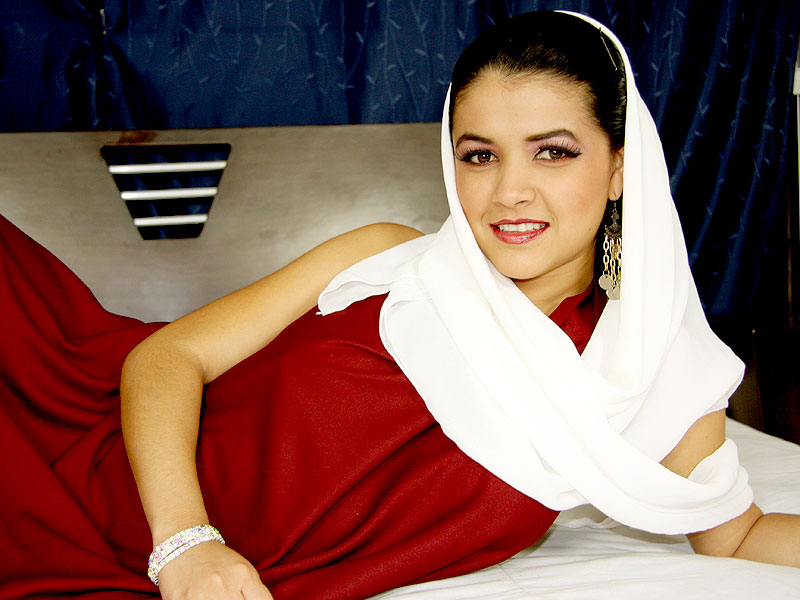 Chaudhary655 Post Pakistani Lollywood Actress Mujra Hot Photo-5650