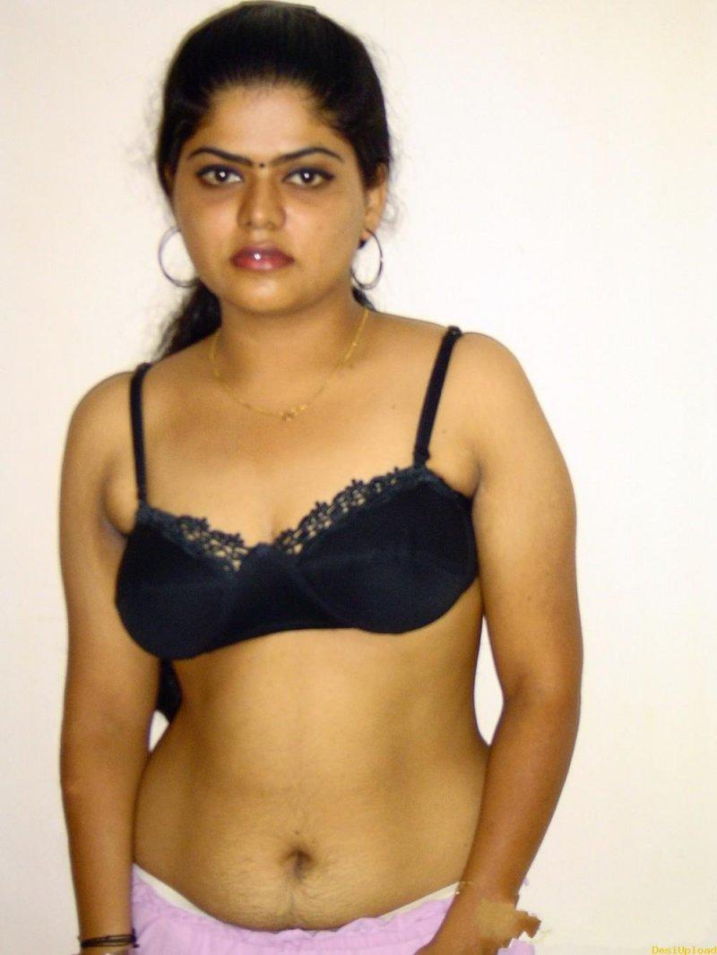 The Funtoosh Pagehave Funbath  My Sexy Neha Indian -6423