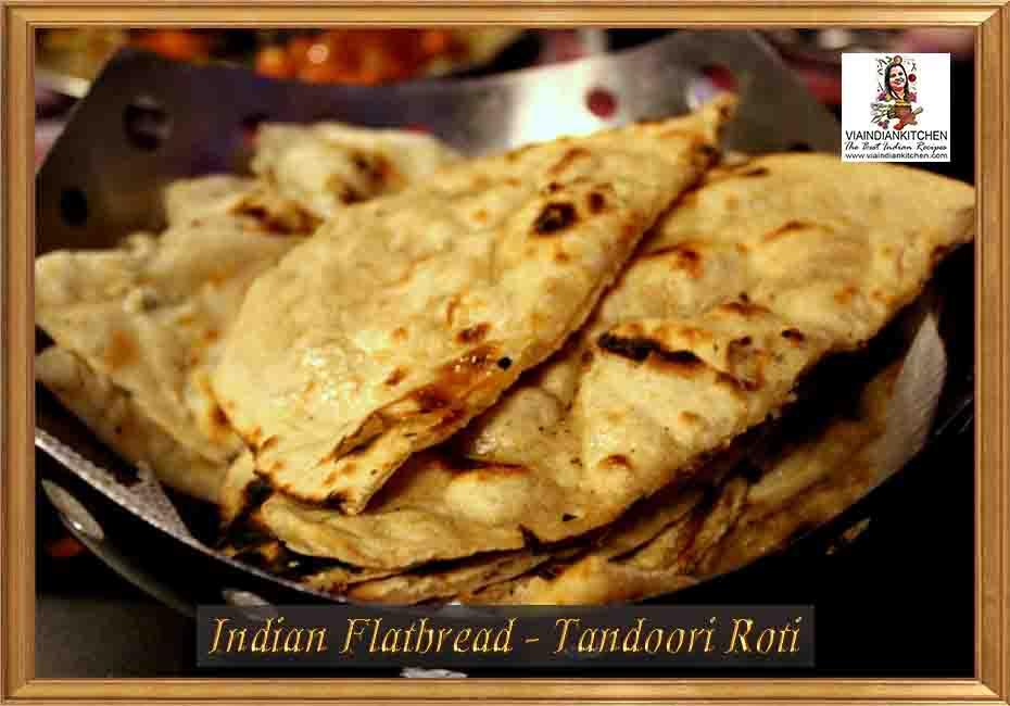 viaindiankitchen-flatbread-tandoori-roti