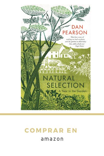 Libro jardineria jardines naturalistas