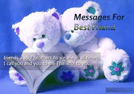 sweet-we-will-miss-you-messages-for-friends-2