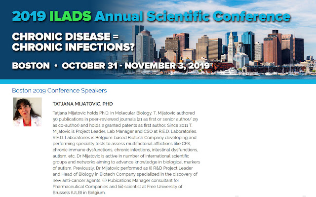 https://www.ilads.org/ilads-conference/boston-2019/