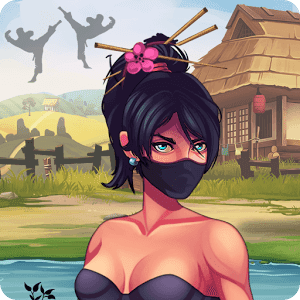 Fatal Fight - Fighting Game 2.0.229 (Mod Money / Premium) Apk