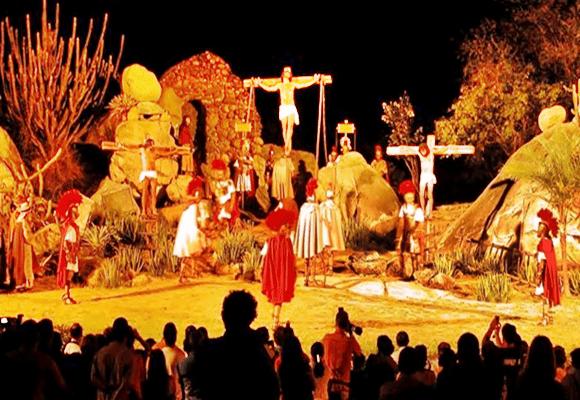Festas-Jerusalém-da-Amazônia