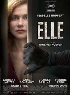 http://www.allocine.fr/film/fichefilm_gen_cfilm=231874.html