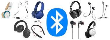 لا يمكن توصيل جهاز بلوتوث Bluetooth بهاتفي