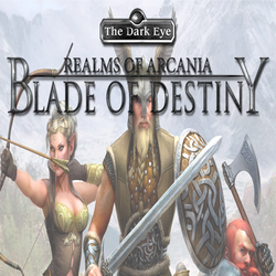Realms+of+Arkania+Blade+of+Destiny