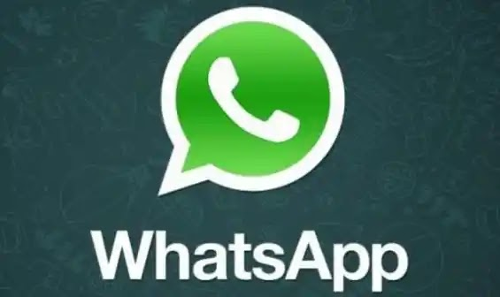 WhatsApp Plans for launching a transfer feature for iOS and Android users