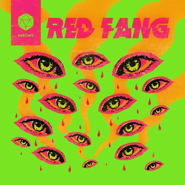 Red Fang Arrows Download zip rar