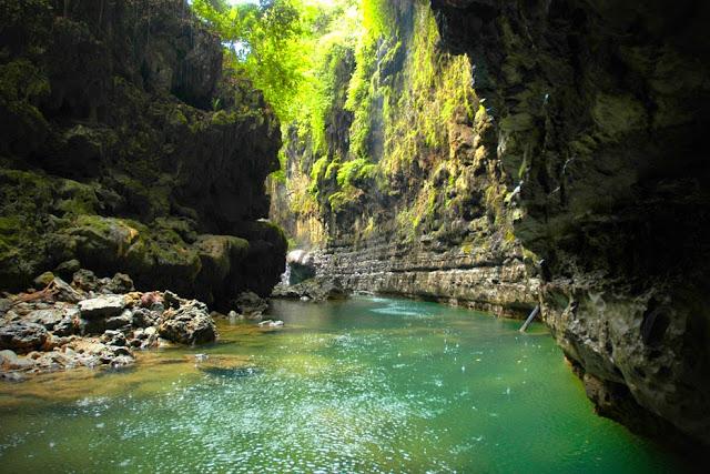 Pilihan Paket Wisata Pangandaran dari Bandung-Harga Paket Wisata Pangandaran dari Bandung