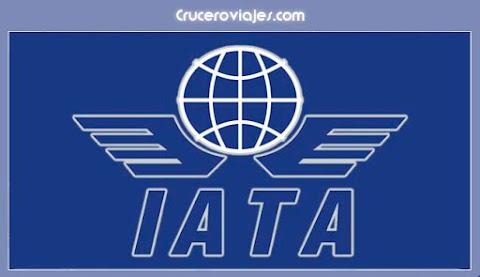 El aumento ''irresponsable'' de las tasas aeroportuarias españolas dañará la recuperación económica y el empleo