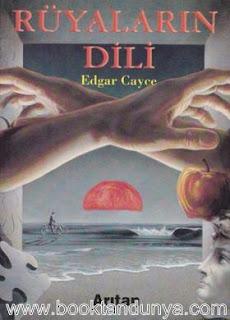 Edgar Cayce - Rüyaların Dili