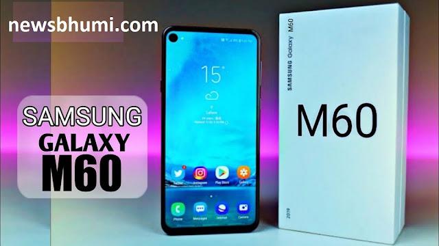 samsung galaxy m60,galaxy m60,samsung galaxy m 60,samsung galaxy m60 price,galaxy m 60,samsung galaxy m60 5g,galaxy m60 price,samsung galaxy m60 release date,samsung m60 5g,samsung galaxy m60 launch date,samsung m 60 price,samsung galaxy m60 mobile,samsung galaxy m60 5g price,galaxy m60 5g,samsung m 60 mobile,samsung galaxy m60 flipcart,samsung galaxy m60 amazon,samsung galaxy m60 price in bangladesh,samsung galaxy m60 features,samsung galaxy m60 gsmarena