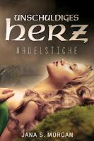 http://aryagreen.blogspot.de/2017/04/unschuldiges-herz-nadelstiche-von-jana.html