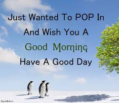 good-morning-wishes-image-have-a-good-day-with-sweet-love-quotes