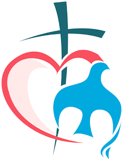 Eternal Love Church Logo