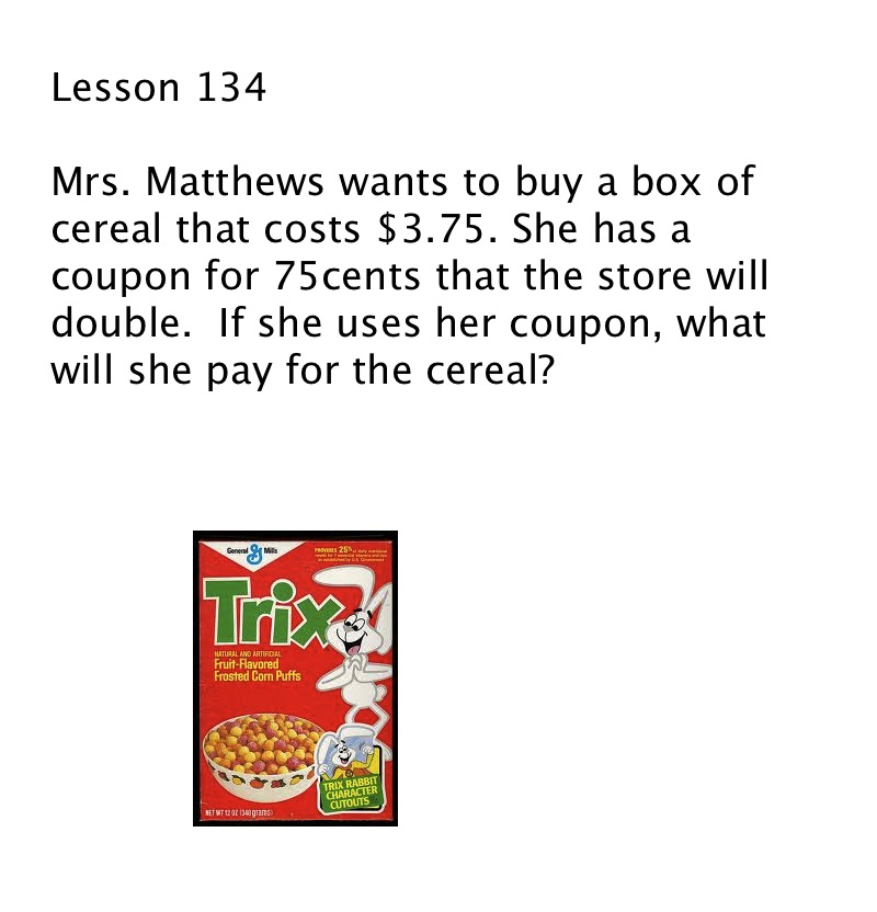 Iintegratetechnology saxon math problem of the day smart notebook here is an example of the saxon math journals fandeluxe Image collections
