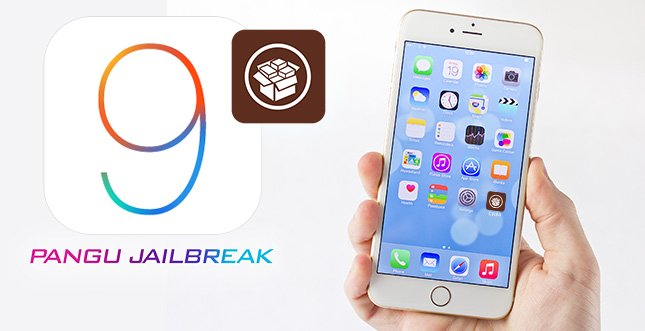 Recover iPhone iPad Data after Jailbreaking in iOS 9,iOS 10