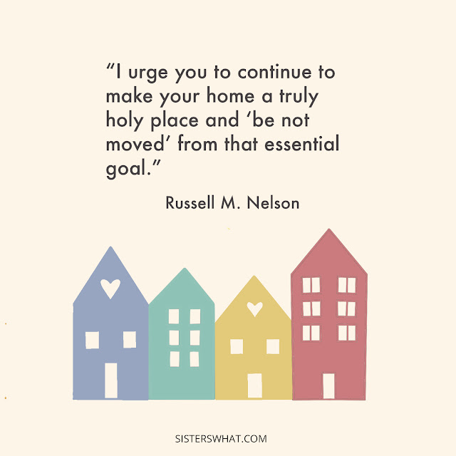 Lds quotes home lds conf nelson