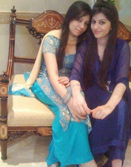 Pakistani Full Sexy Girl
