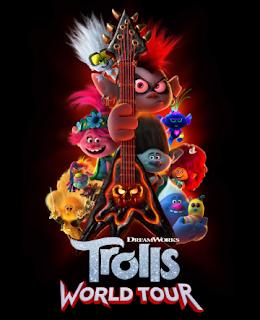 trolls world tour, trolls world tour full movies, trolls world tour cast,