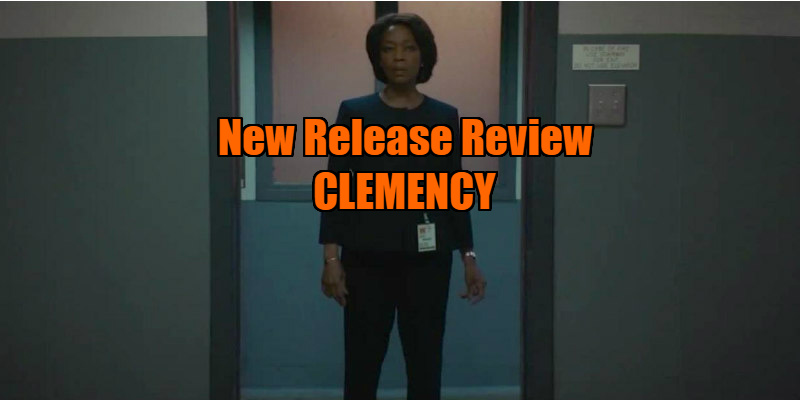 clemency review
