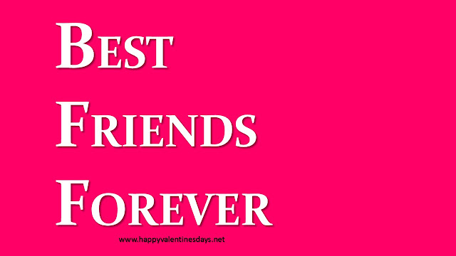 Best-Friends-Forever-Images-hd