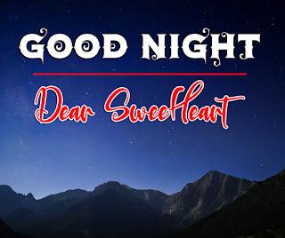 Good Night Wallpapers Download Free For Mobile Desktop34
