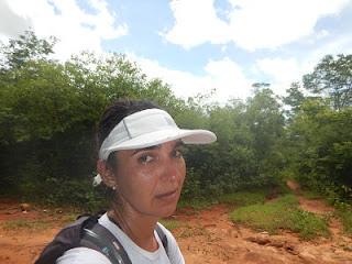 II Desafio 50K da Chapada do Araripe