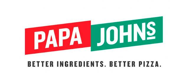 Pizza-Papa-Jhon's-rediseña-drásticamente-su-logo