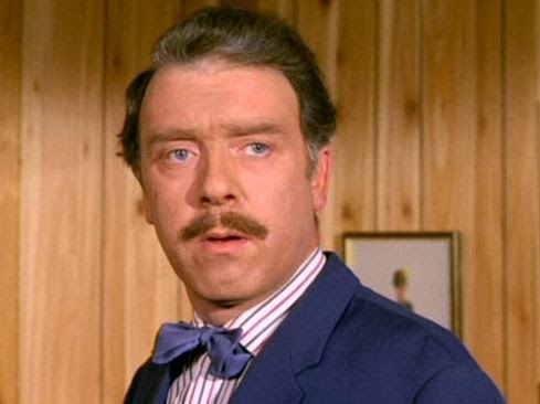 freddie jones - photo #33