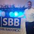 Damir Subašić novi Predsjednik OO SBB Lukavac