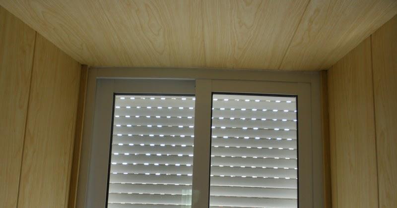 visillos para ventanas pequeñas De Costuras Y Otras Cosas EL VISILLO MAS SENCILLO QUE EXISTE