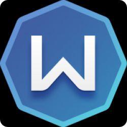 تحميل WINDSCRIBE VPN مجانا لحماية خصوصيتك على الانترنت مع كود التفعيل