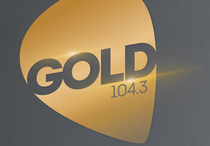 GoldFM Australia