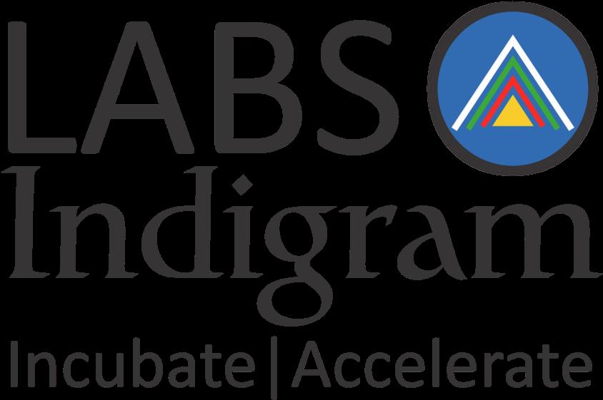 Indigram Labs Foundation
