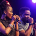 "Sarkodie  Set To Release "" Saara"" Which Features Efya This Friday"