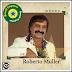 Roberto Muller - Brasil Popular