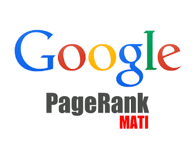 http://www.jogjawebster.com/2016/04/selamat-tinggal-google-pagerank.html