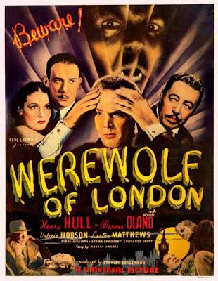werewolfoflondon2.jpg