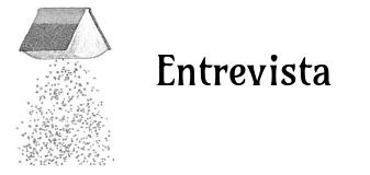 Entrevista con la autora: Andrea Ángel Alzate