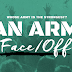 "ROUND #2: Vota por los Little Monsters en el ""Fan Army Face-Off"" de Billboard"