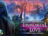 Immortal: From the Past (Full) Terbaru For Android