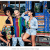 GUESS x J Balvin Colores' Capsule Collection Inspired by His Upcoming New Album