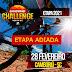 1º Chaoyang Challenge 2021, Camboriú-SC - ADIADO