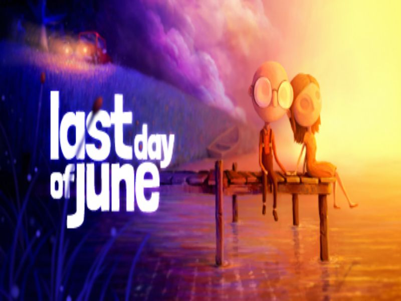 Download Last Day of June Game PC Free