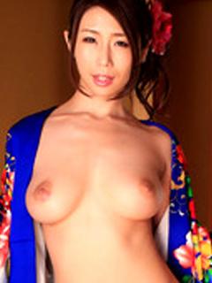 Thông tin diễn viên JAV Ayumi shinoda