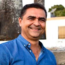 ELEIÇÕES 2020: Prefeito Marcus Diogo confirma convenção semi presencial do PSDB Guarabira para o próximo dia 10 de setembro