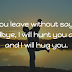 Funny Farewell Messages, Inspirational Farewell Quotes