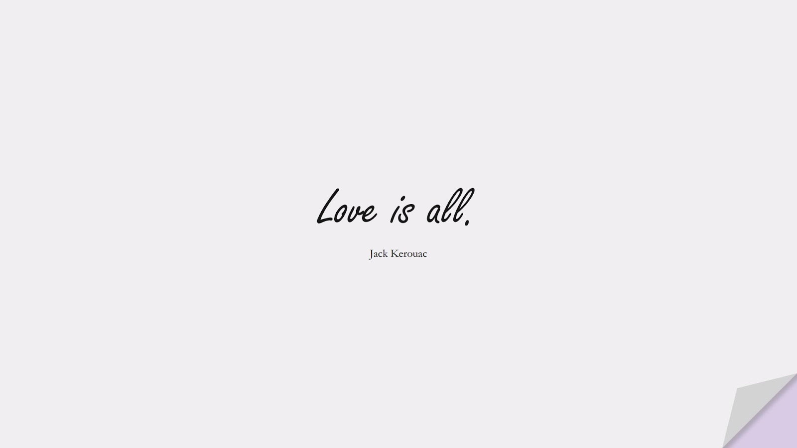 20 Short And Very Short Love Quotes Strong Love Quotes